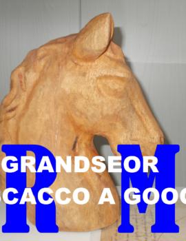 Grandseor