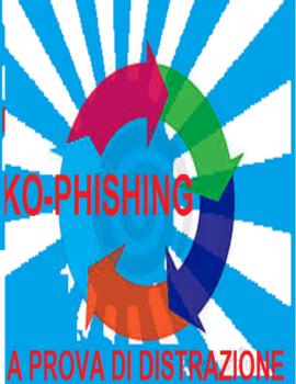 KOPHISHING